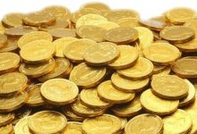 Gold, silver price: Precious metal rates witness a marginal dip | Check city-wise rates here