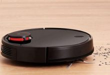 Exclusive: Realme to launch vacuum cleaning robot in India ahead of Diwali