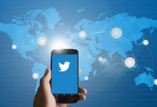 Govt issues one last notice to Twitter to comply with IT rules