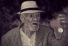 Human lifespan can extend up to 150 years, new study explores critical pace of ageing