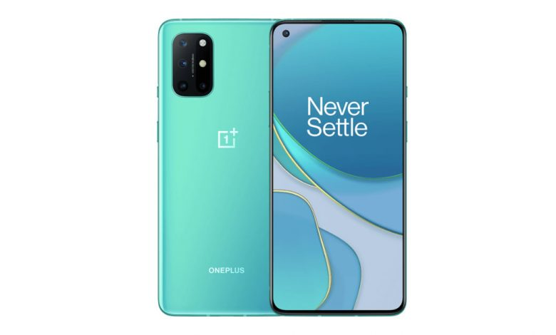 No OnePlus 9T Pro this year, OnePlus 9T may come with a 120Hz display