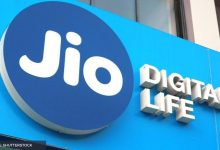 Jio partners with SEGA to bring Sonic the Hedgehog 2 and other games to Jio Games Store