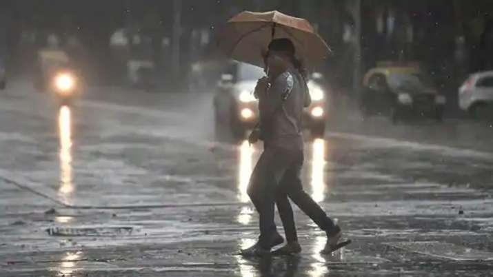 May records second highest rainfall in 121 years, IMD says