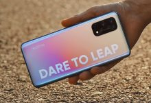 Realme X9 Pro with Snapdragon 870 chip may arrive next month