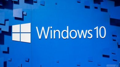 Microsoft says support for Windows 10 will end on October 14, 2025