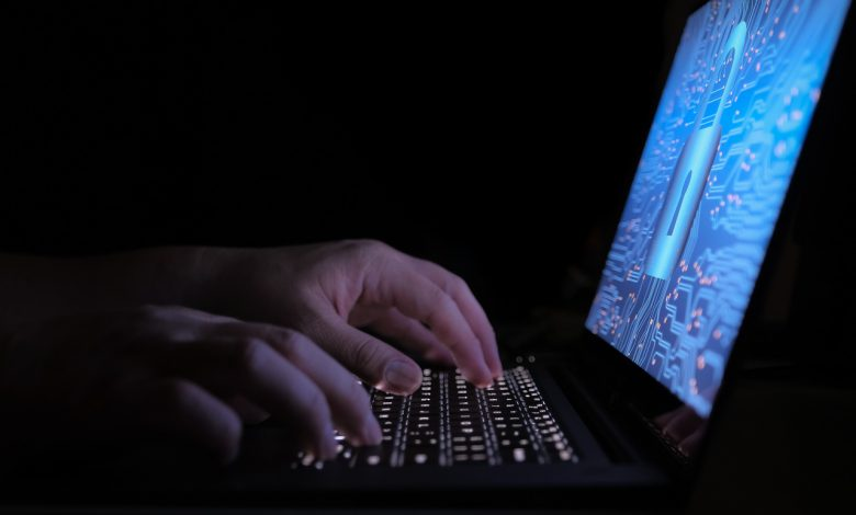 US officials up pressure on firms, foreign adversaries over cyberattacks