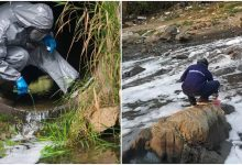 How sewage water can alert authorities on Covid-19 hotspots, virus strains