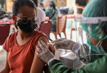 Free Covid-19 vaccination for adults in India from today: All you need to know