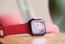 Apple Watch may get blood glucose, temperature monitoring, but not this year