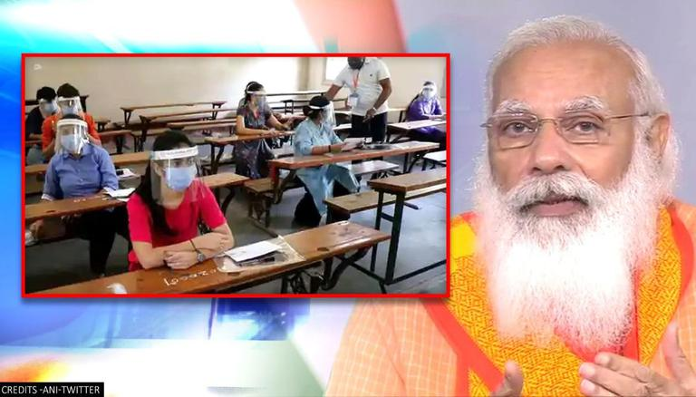 CBSE and state board exams 2021 decision still hanging, PM Narendra Modi to chair important meeting at 5:30 pm on June 1