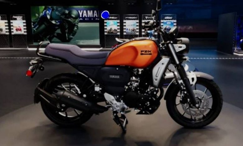 Yamaha FZ-X: 5 important details you should know