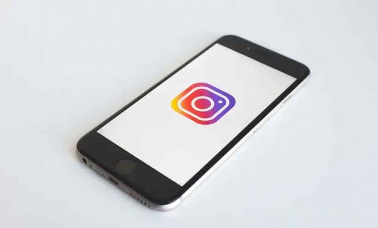 Instagram will now automatically translate text in Stories to your preferred language