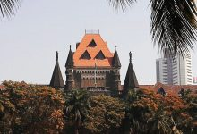 Bombay HC dismisses PIL raising grievances of visually impaired Covid-19 patients in Maharashtra