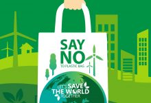 Paper bag day 2021: All you need to know