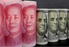 US media outlets received millions of dollars from China to sell its propaganda: Report