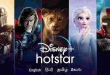 Disney+ Hotstar announces new plans starting at Rs 499 to take on Netflix, to discontinue VIP plan