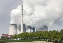 Greenhouse gas emissions are on track to set a new record in 2023: IEA