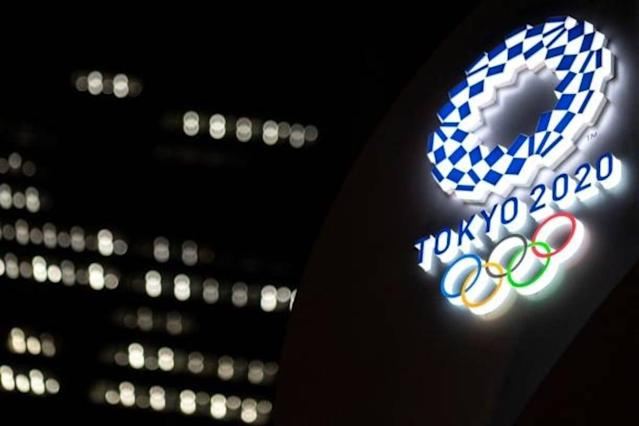 Covid-19 hit Tokyo 2020: 3 more Games-related cases detected, none athlete, confirm organisers