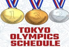 Tokyo Olympics: Full schedule of Indian events on July 27, start times and medal contenders