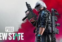 PUBG: New State expected release date, iOS pre-registrations and everything we know so far
