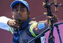 Tokyo Olympics 2020: Atanu Das downs two-time Olympic champi .. Read more at: http://timesofindia.indiatimes.com/articleshow/84847965.cms?utm_source=contentofinterest&utm_medium=text&utm_campaign=cppst