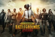 Battlegrounds Mobile India launch party to start on Thursday, brings Rs 6 lakh prize pool