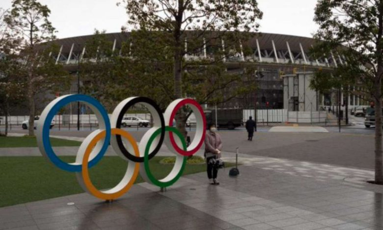 Condoms and sex at Olympics: Awareness creation, restrictions and pushback