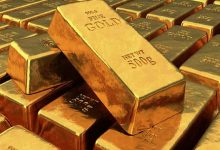 Gold, Silver prices today: Yellow metal witnesses marginal dip, silver jumps on MCX | Check latest rates here