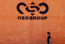 Pegasus spyware row: Israeli officials inspect NSO's offices; firm says working in full transparency