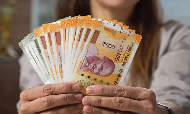 7th Pay Commission news: DA hike in July, arrears, salary increase