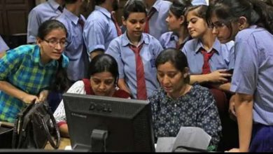 CBSE Class 10 Board Exam 2021: Results LIKELY to be RELEASED by July 20, students must be aware of these LATEST UPDATES - check all details here