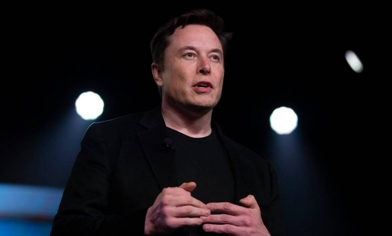 Elon Musk congratulates Isro for successfully conducting 3rd test on Vikas Engine for Gaganyaan Mission