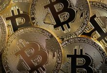 Self-claimed Bitcoin King arrested for allegedly duping investors off $250 million worth of Bitcoin