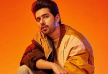 Happy Birthday Armaan Malik: From 'Butta Bomma' to 'Echo', 6 songs from his discography that are a must-listen