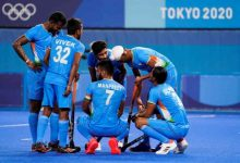 Tokyo Olympics: Clinical India beat Spain 3-0 in men's hockey to recover from heavy defeat to Australia