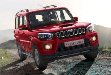 Mahindra Scorpio price hiked by up to Rs 38,000, get the details here