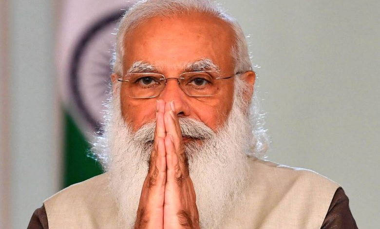 Modi 2.0 cabinet: 43 ministers, new and old, to take oath today | Details here