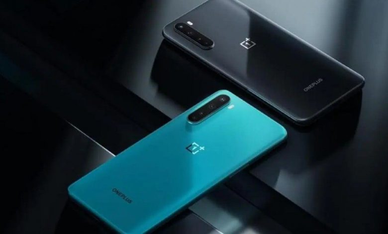 OnePlus Nord 2 5G Confirmed To Come With MediaTek Dimensity 1200-AI SoC; First OnePlus Phone With MediaTek SoC
