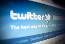 Twitter says not complying with new IT rules 'yet', HC allows govt to take action