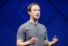 Facebook CEO Mark Zuckerberg says 50 per cent people spending time on platform watch videos