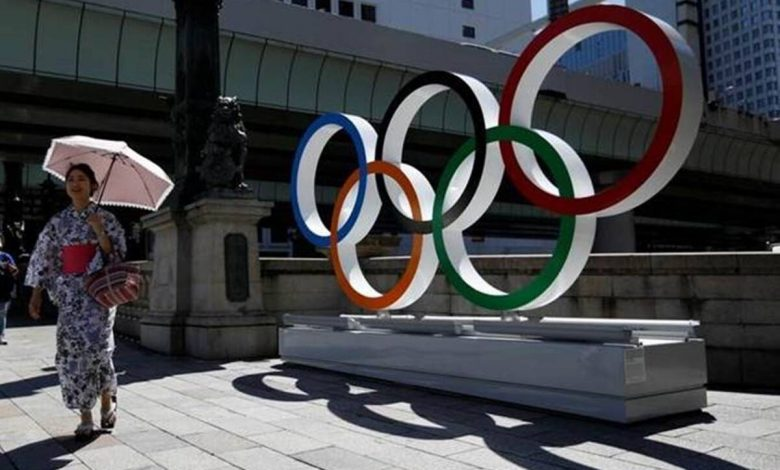 Tokyo Olympics: Japan declares state of emergency due to Covid-19, 2 weeks ahead of the Games