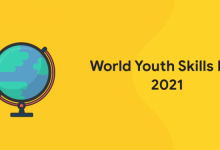 World Youth Skills Day 2021: Tech-based Skills a Priority Followed by Human Skills