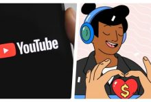 YouTube launches Super Thanks feature that will allow viewers to pay money to creators