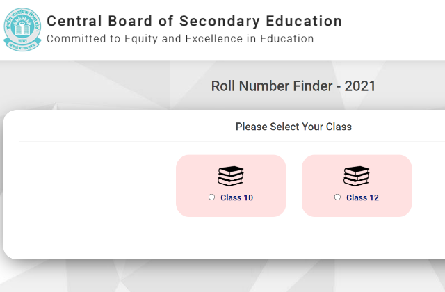 CBSE 10th, 12th Result 2021 to be out shortly: How to check CBSE Class 10, 12 roll numbers