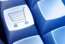 CAIT opposes extension of deadline for suggestions on draft e-commerce rules
