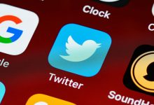 Twitter tells Delhi HC it will take 8 weeks to comply with IT Rules