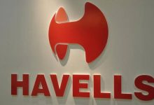 Havells India share price jumps 6% on robust Q1 earnings; brokerages see 10% upside