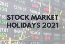 Share Market Holiday: BSE, NSE Remain Close For 3 Days, Check Stock Market Holiday List 2021