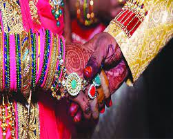 UP govt to provide financial assistance for wedding of girls orphaned due to Covid