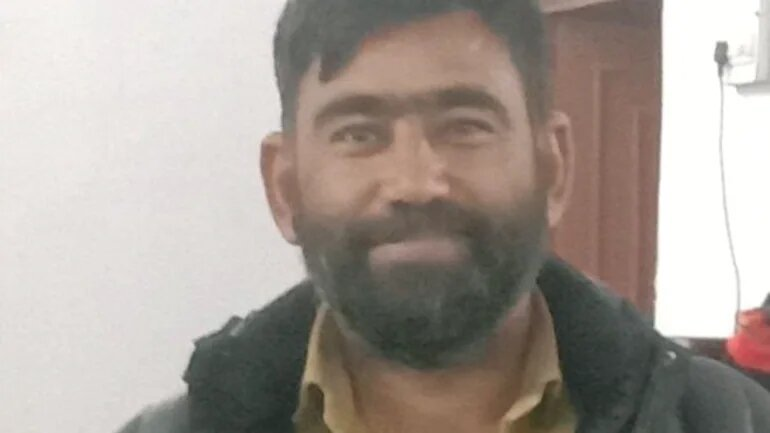 ISI agent held from Pokhran was sending Army info to Pakistan, Agra soldier's role under lens
